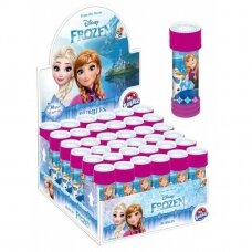 "Muilo burbulai 8748 ""Frozen 2"", 55 ml"